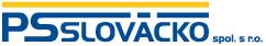 slovacko_logo