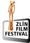 ZFF logo