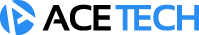 ace-tech_logo