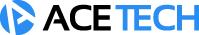 ace-tech_logo