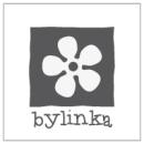 bylinka_logo