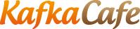 kafka_cafe_logo