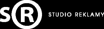 Studio reklamy s.r.o.